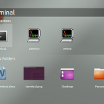 Ubuntu Terminal: What is and how to use it.